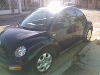 Foto Nissan urvan 2008