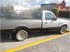 Foto Pick-up Ranger xl 1993