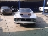 Foto Ford Mustang 1973 11748