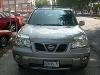 Foto Nissan X-Trail 2003 95000