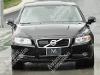 Foto Auto Volvo S80 2010