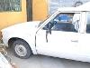 Foto Nissan Doble Cabina Otra 1985