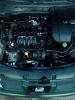 Foto Seat Ibiza Hatchback 2002