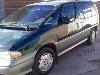 Foto Chevrolet lumina 1996