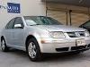 Foto Volkswagen Jetta 2004 191000