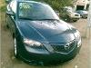Foto Mazda touring automatico