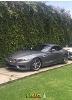 Foto BMW Z4 2p S Drive 35i M Sport aut