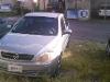 Foto Chevrolet Corsa Confort