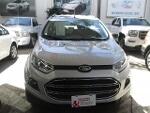 Foto Ford Ecosport 2013 39891