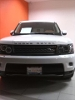 Foto 2011 land rover range rover supercharged
