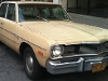 Foto Se vende Dodge Dart 76