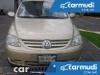 Foto Volkswagen Lupo 2005, Color Dorado, Estado De...