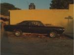 Foto Plymouth satellite sport 1968 $70,000 pesos