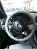 Foto 2005 BMW X5 en Venta