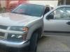 Foto Chevrolet colorado