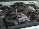 Foto Toyota Tacoma 4x4 1995