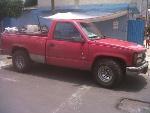 Foto Gmc, camioneta pickup f