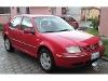 Foto Volkswagen Jetta Trendline Motor 2.0 2004 Std...