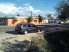 Foto Sedan chevy 2003 nacional equipado estandar...