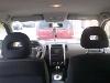 Foto Nissan X-Trail SUV 2008