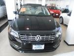 Foto Volkswagen Passat 2014 15845