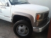 Foto Chevrolet HD 3500 2004
