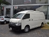 Foto Toyota Hiace Panel 2013 45260