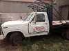 Foto Para desarmar o detallar, camioneta ford 350