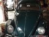 Foto Volkswagen Oval window Sedan 1956