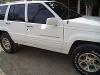 Foto Jeep Cherokee 4 x 4 1996