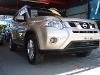 Foto Nissan X-Trail 2011 55000
