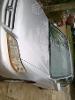 Foto Honda Accord, plata,
