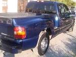 Foto Chevrolet 75 mil