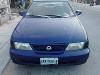 Foto Vendo Nissan Sentra 1997 $25 mil a trato