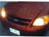 Foto Chevrolet - cobalt 2005 regularizado al corriente