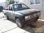 Foto 1994 Toyota 22r, Tijuana, Baja California