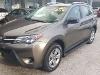 Foto Toyota RAV4 2015 10856