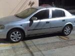 Foto Chevrolet Astra 2003 116000