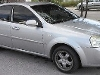 Foto Chevrolet Optra 2006