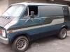 Foto Camioneta barata cambio por auto