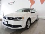 Foto Volkswagen Jetta A6 2014