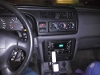 Foto Nissan X-terra Tela 2000