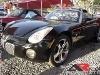 Foto Pontiac Solstice 2006 160000