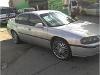 Foto Vendo chevrolet impala 2000