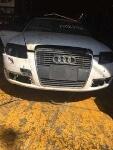 Foto MER1003- - Audi A6 4p Elite 3.2l Multitronic...