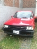 Foto Mazda B 2200 Otra 1992