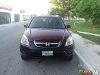 Foto Honda CR-V 4 x 4 2004