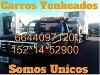 Foto Compra de carros yonkeados a buen precio todo...