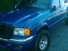 Foto Ford Ranger 99, aut, 6cil, 4x4, Importadito, 4...