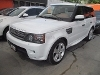 Foto Land Rover Range Rover Sport 2011 41000